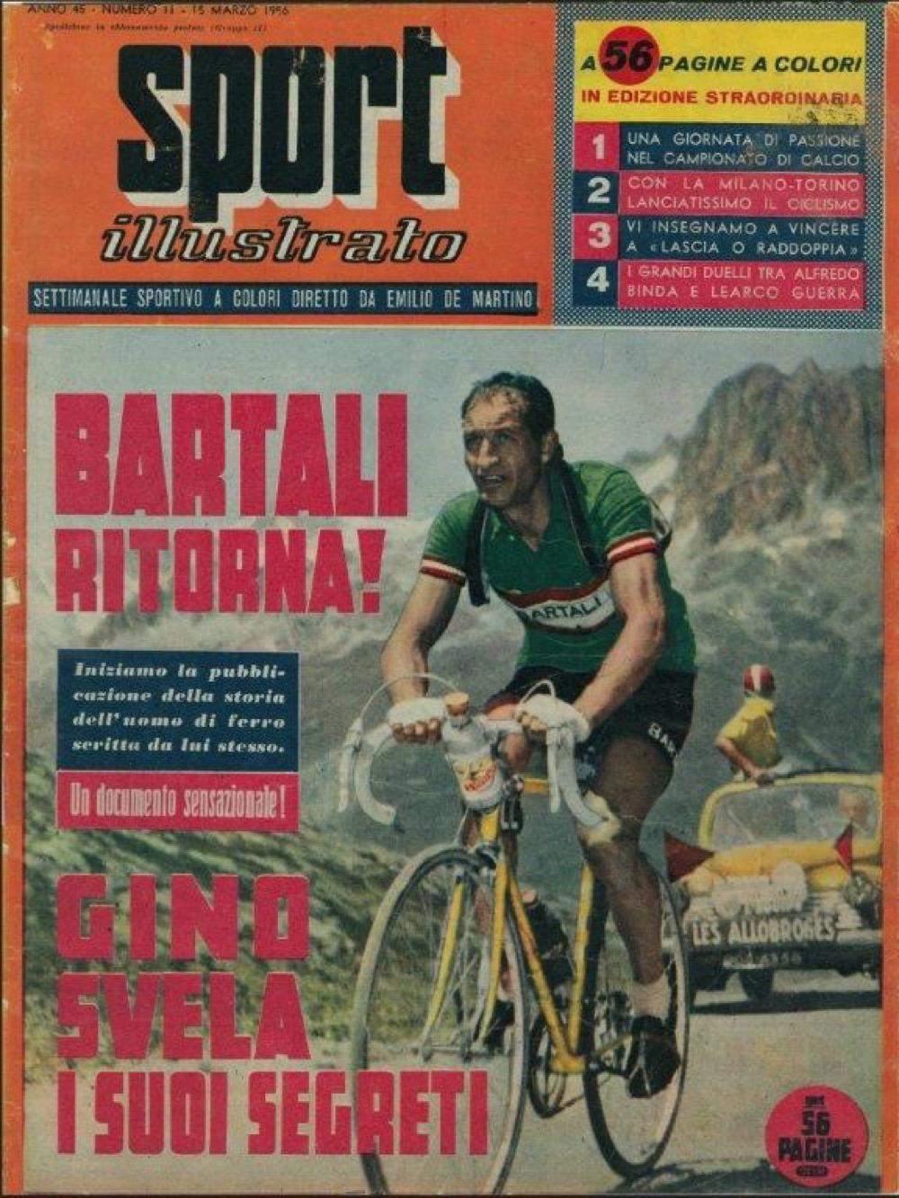 5.ciclismo-eroica-manifesto-nel-caffè.jpg
