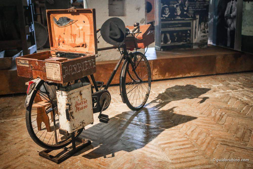 8.ciclismo-eroica-bici-barbiere.jpg