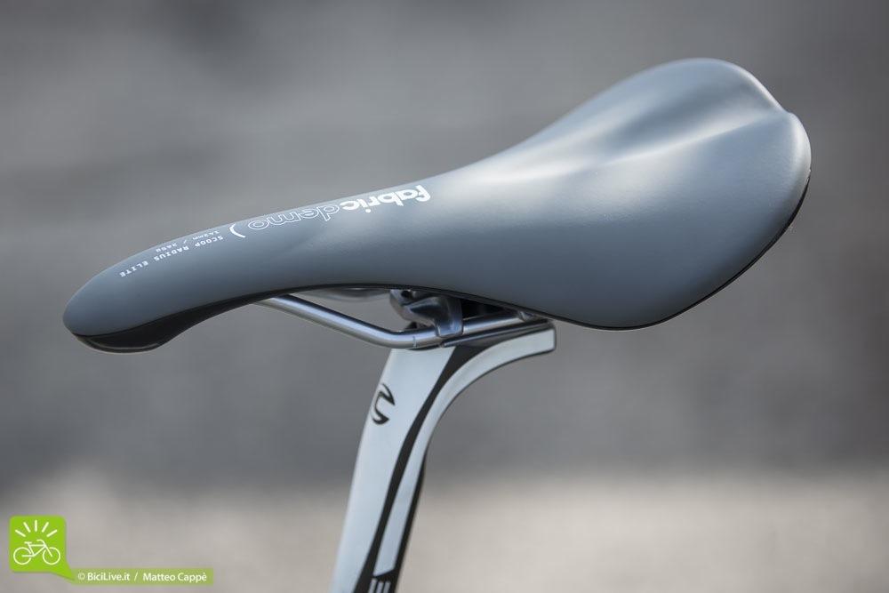 cannondale-super-six-evo-2016-bici-strada-race-10.jpg