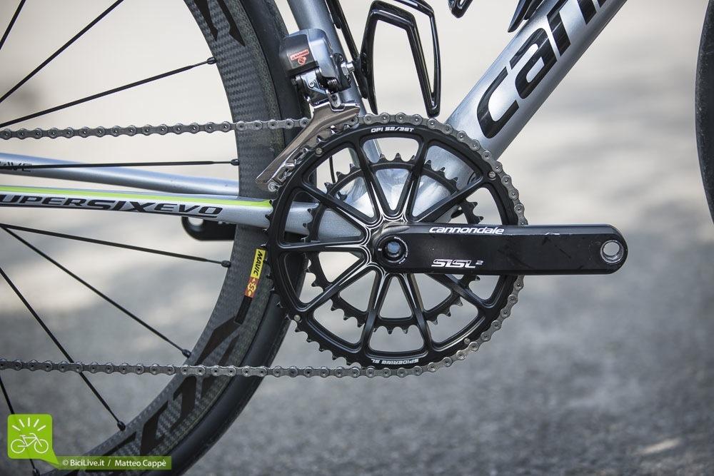cannondale-super-six-evo-2016-bici-strada-race-12.jpg