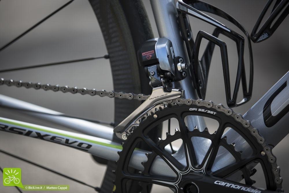 cannondale-super-six-evo-2016-bici-strada-race-3.jpg