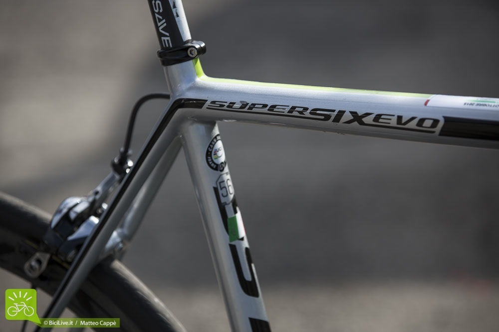 cannondale-super-six-evo-2016-bici-strada-race-5.jpg