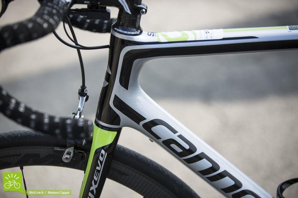 cannondale-super-six-evo-2016-bici-strada-race-9.jpg