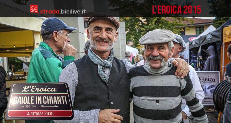 ciclismo-eroica