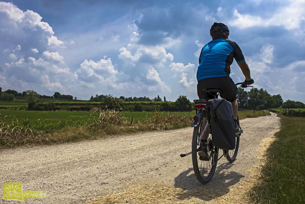 cicloturismo-terre-custoza-bike-experience-14.jpg