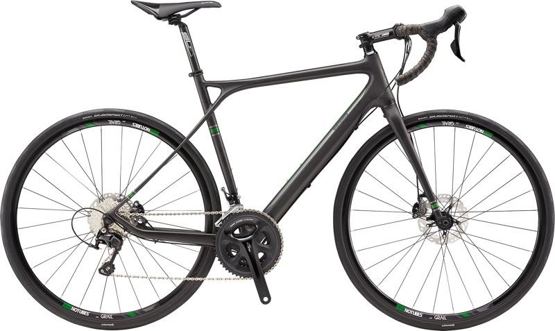 gt-2016-grade-carbon-105-gravel