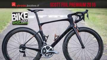 scott-foil-premium-2016-ciclismo