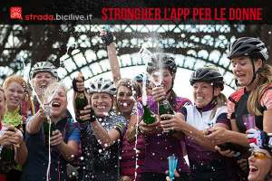 strongher-ciclismo-femminile