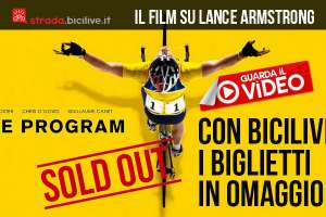 the-program-film-armstrong-ciclismo-doping-2