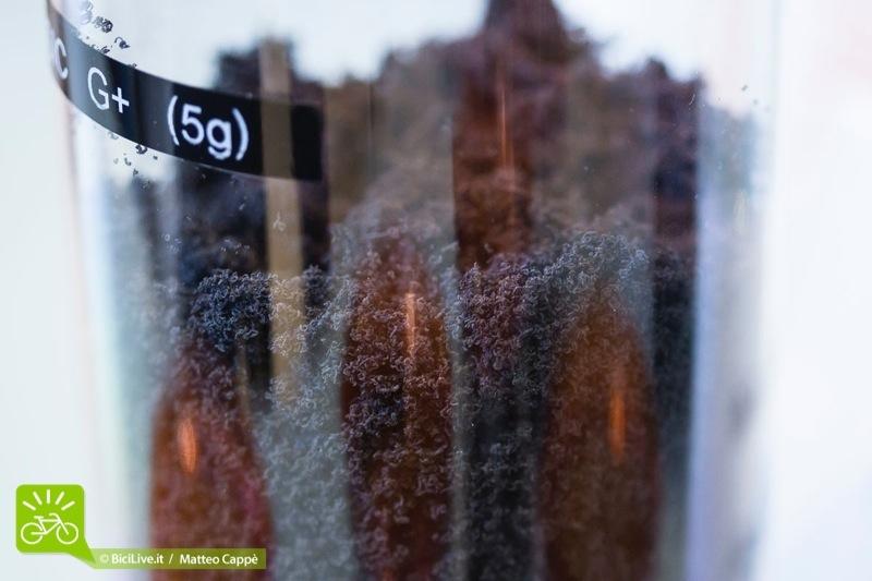 grafene-italia-produzione-directa-plus-vittoria-6.jpg
