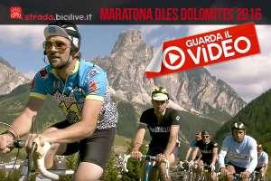 maratona-dles-dolomites-2016