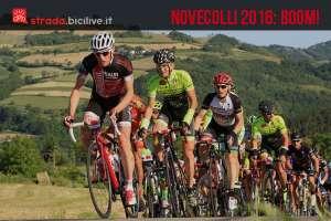 novecolli_granfondo_ciclismo_00