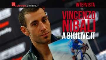 vincenzo_nibali_intervista-00