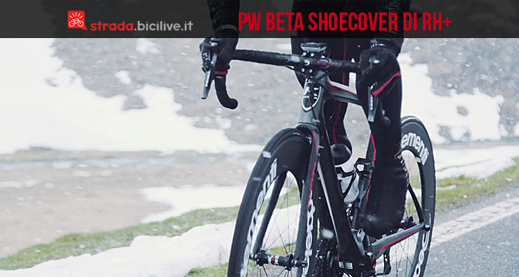 abbigliamento-invernale-ciclismo-rh-copriscarpa-beta-shoecover-cover