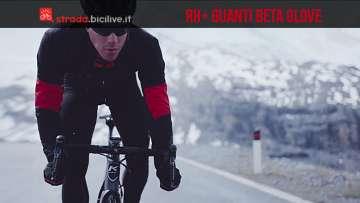 abbigliamento-invernale-ciclismo-rh-guanti-beta-glove-cover