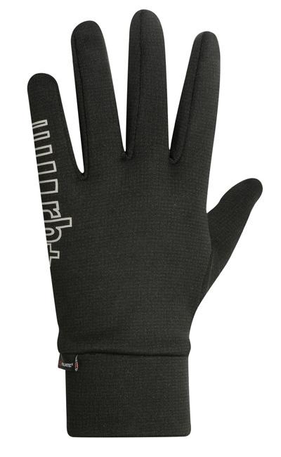 abbigliamento-invernale-ciclismo-rh-guanti-beta-glove-fronte