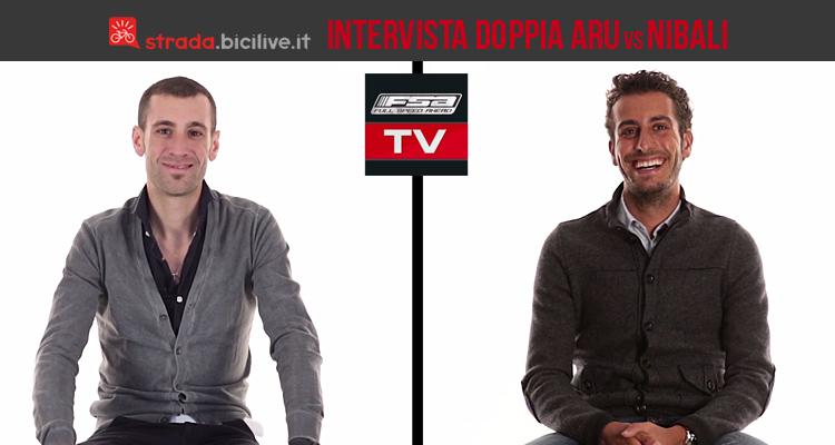 aru-nibali-intervista-doppia-fsa