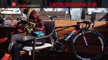canyon-sram-rapha-racing-team