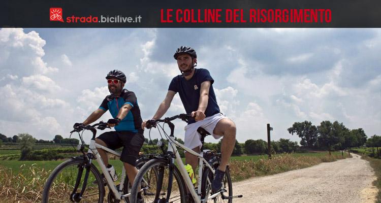 colline-risorgimento-italiano-bicicletta