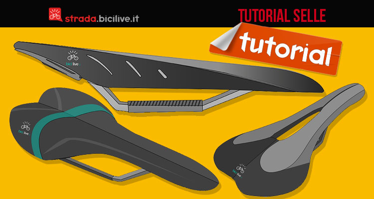 tutorial-selle-bici-strada-corsa-cover-
