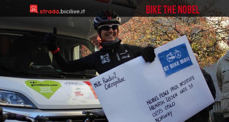 Bike-the-Nobel-Paola-Gianotti