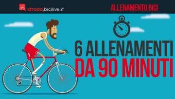 allenamento_bici_ciclismo