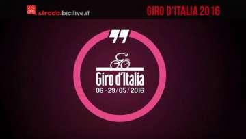 giro_italia_2016