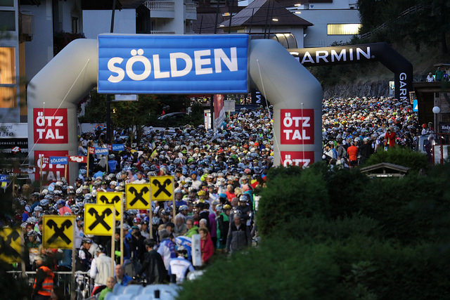 otzaler-radmarathon-2016-partenza.jpg