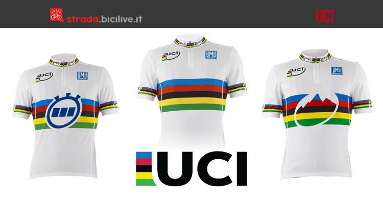 uci-organizzazione-ciclistica-internazionale-cover