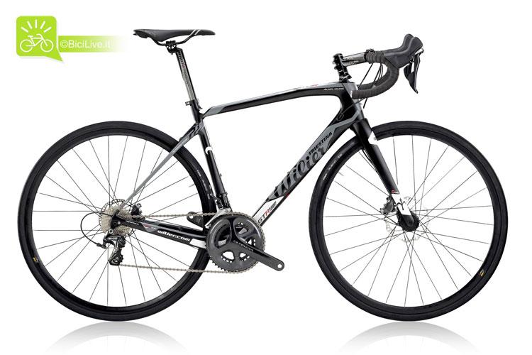 wilier-bici-corsa-catalogo-listino-2016-gtr-team-disc