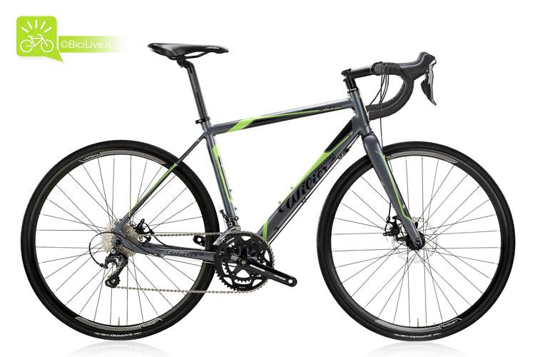 wilier-bici-corsa-catalogo-listino-2016-montegrappa-disc