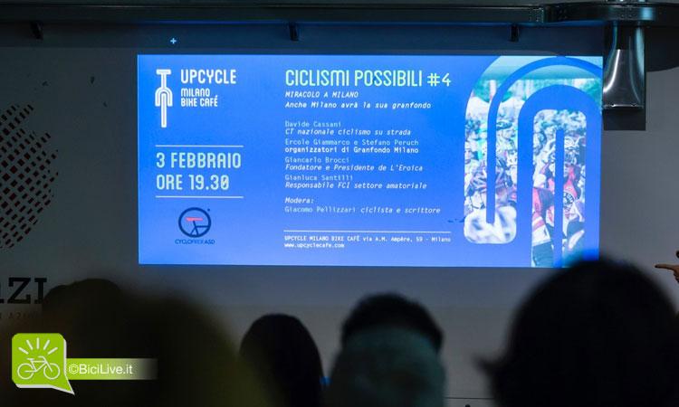 Granfondo-Milano-UpCycle-2016-roma-eroica-presentazione.jpg