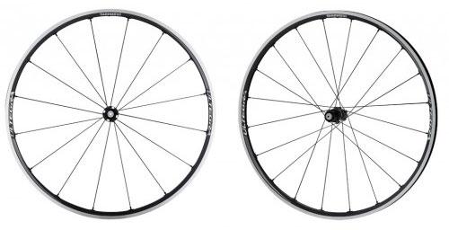 I cerchi da ciclismo di Shimano wh-6800