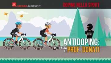 antidoping-ciclismo-intervista-prof-donati-su-prevenzione-sanzioni-passaporto-biologico