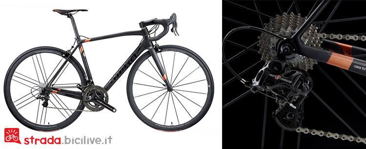 bici-strada-wilier-triestina-zero-6-carbonio-edizione-limitata-campagnolo