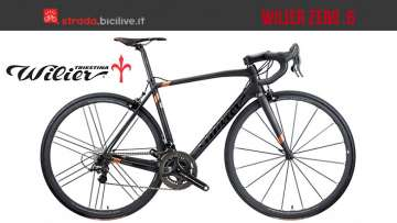 bici-strada-wilier-triestina-zero-6-carbonio-edizione-limitata