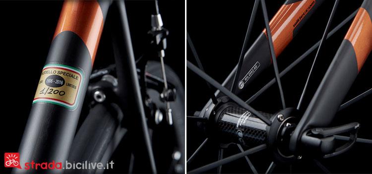 bici-strada-wilier-triestina-zero-6-carbonio-edizione-limitata-mozzo