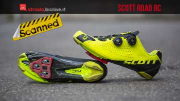 scarpe-ciclismo-strada-Scott-Road-RC-cover