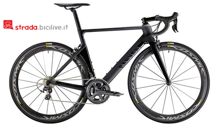 bici-corsa-2016-canyon-aeroad-cf-slx-6.0