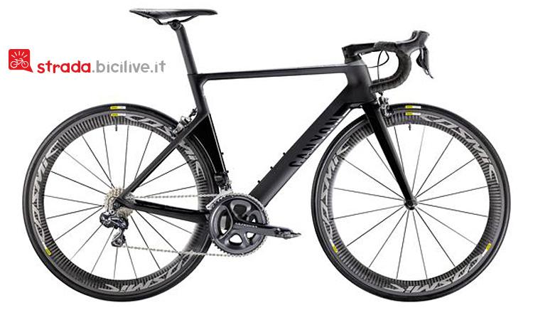 bici-corsa-2016-canyon-aeroad-cf-slx-7.0-di2