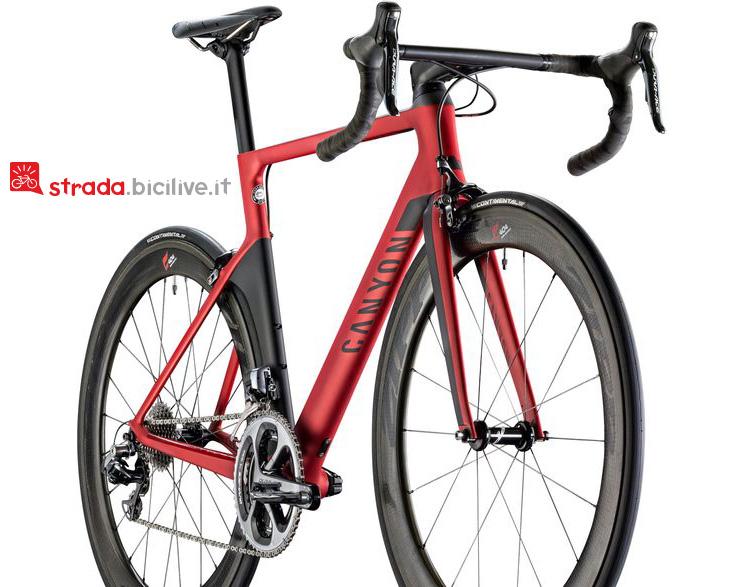 bici-corsa-2016-canyon-aeroad-cf-slx-9.0-ltd