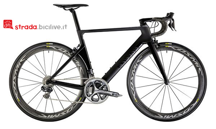 bici-corsa-2016-canyon-aeroad-cf-slx-9.0-sl