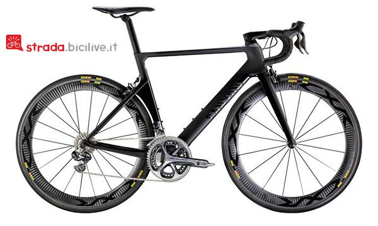 bici-corsa-2016-canyon-aeroad-cf-slx-9.0-team