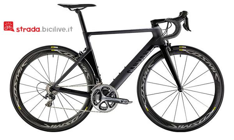 bici-corsa-2016-canyon-aeroad-cf-slx-9.0