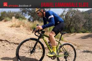 cannondale-slate-gravel-top-gamma-cover