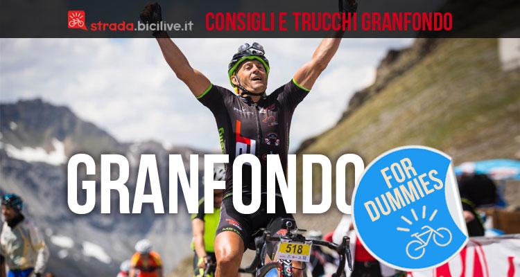 consigli-trucchi-granfondo-ciclismo-cover