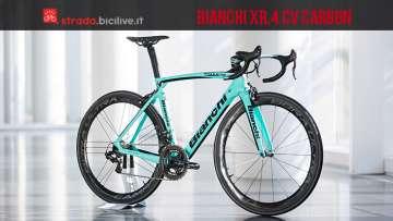bici-strada-bianchi-xr-4-cv-carbon
