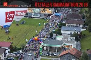 Otztaler_Radmarathon_2016