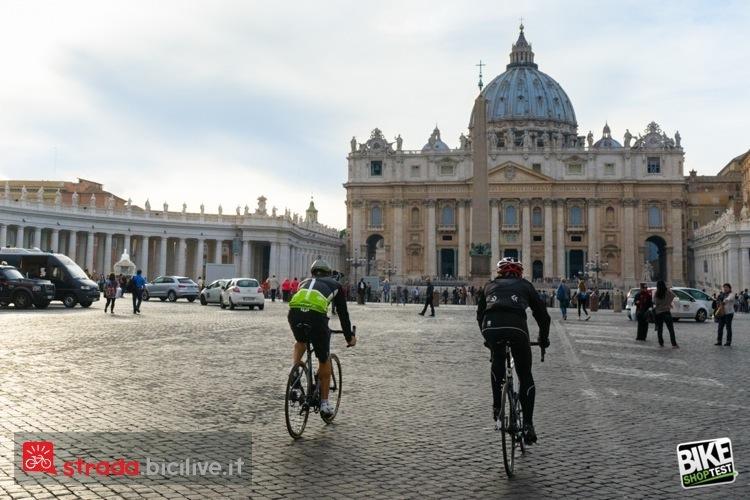 bike-shop-test-2016-bici-da-corsa-strada-4