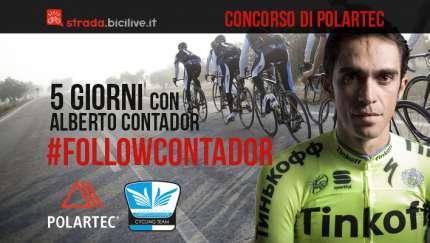 follow_contador_bici_strava-00